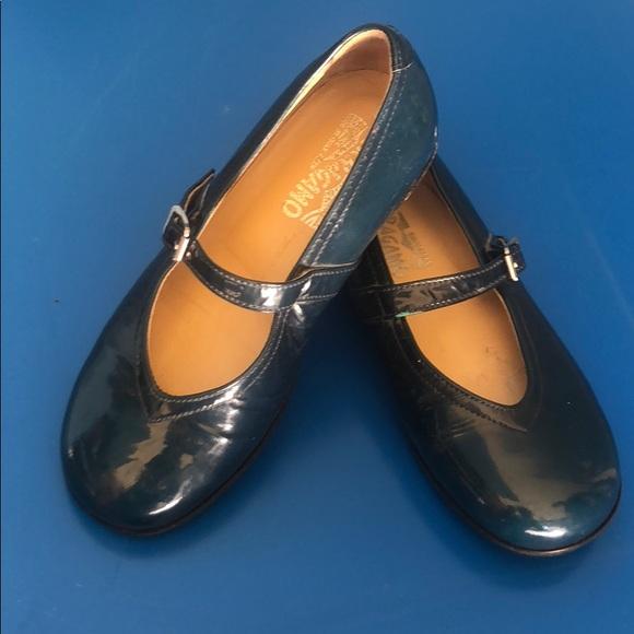 Salvatore Ferragamo Shoes   Ferragamo